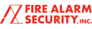 A-Z Fire Alarm Security