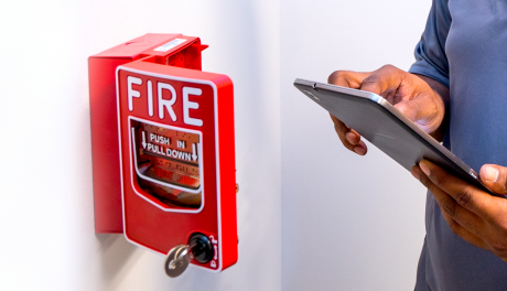 FDNY Fire Alarm Certification